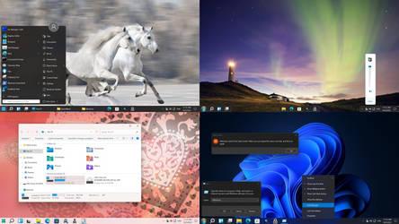 StartAllBack for Windows 11