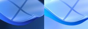 7th Windows Insider Anniversary Wallpapers 8K
