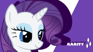Simple and Divine - Rarity