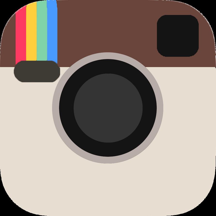 buy instagram likes reddit