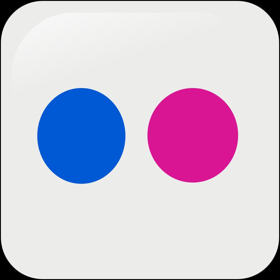 flickr-logo-png