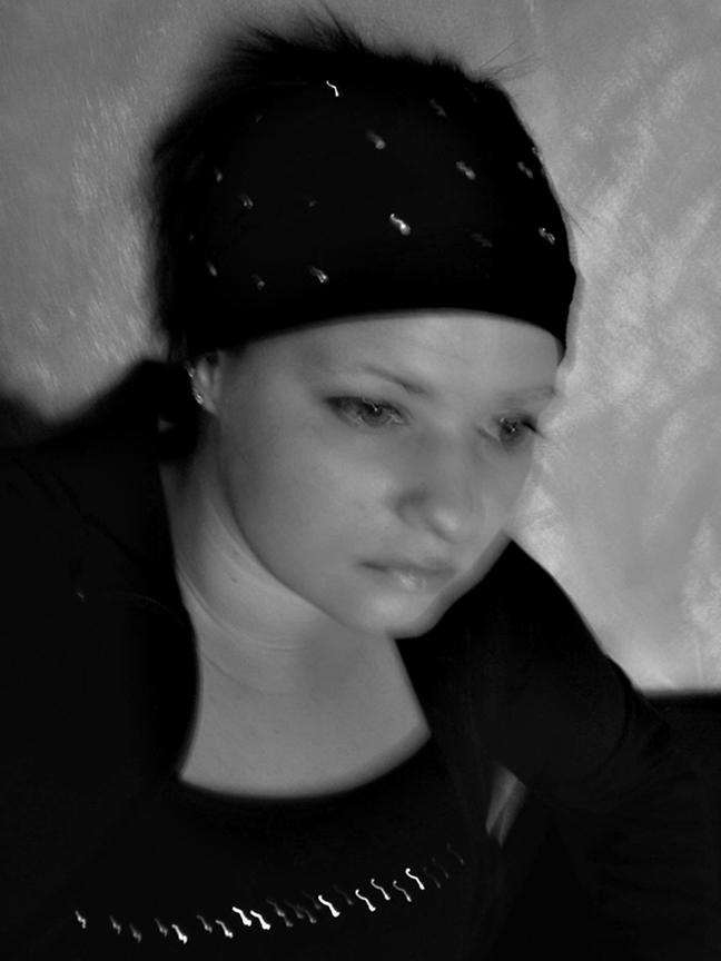 pyzafive's Profile Picture