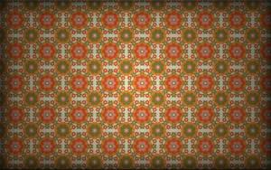 wallpaper 'schestag' by elpanco