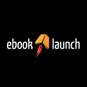 ebooklaunch's Profile Picture