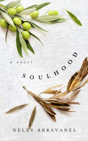 Book Cover Design for Souhood by ebooklaunch