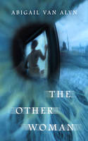 Book Cover Design for The Other Woman by ebooklaunch