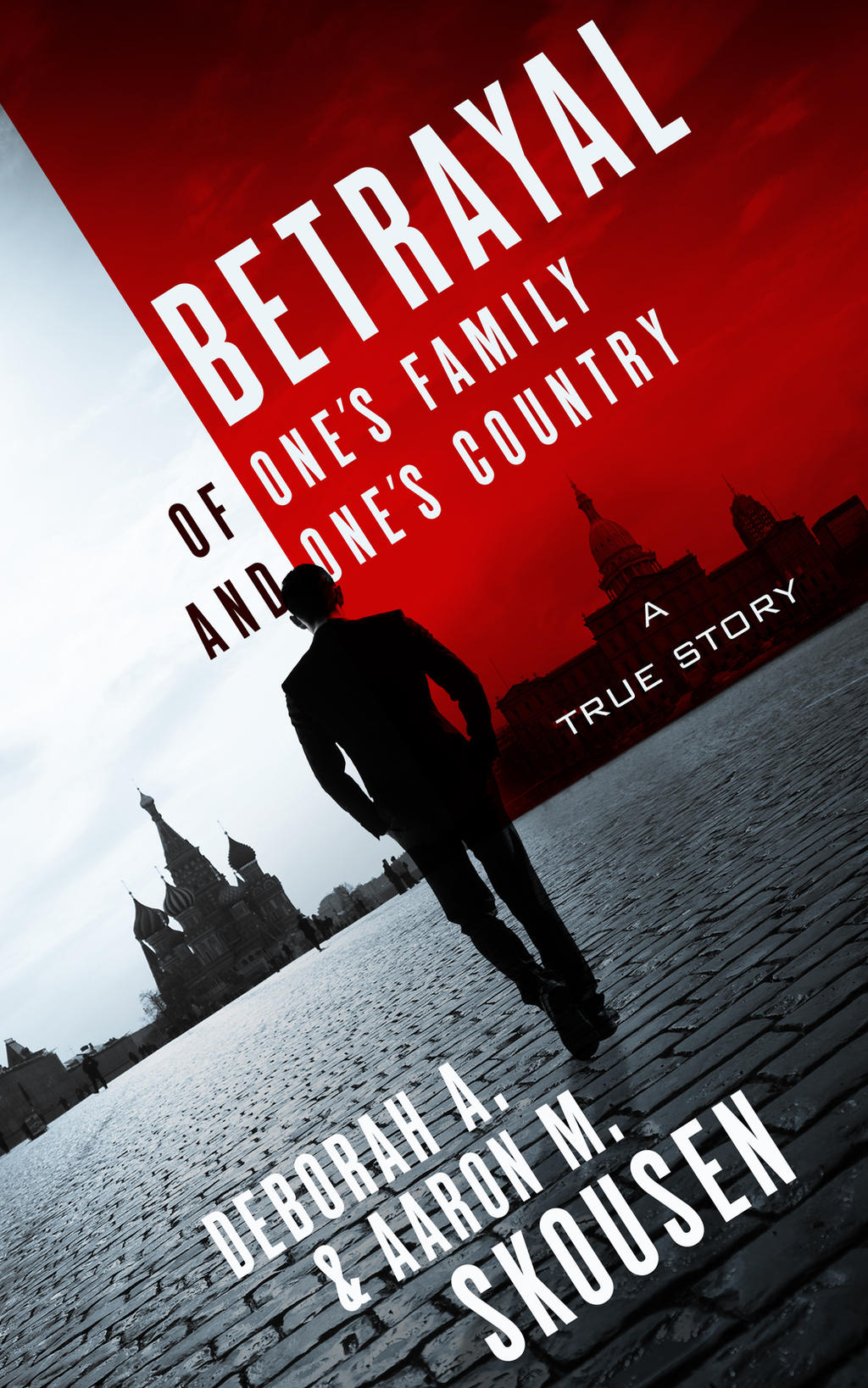 Cool Book Cover Art : Book cover design for betrayal of ones family by