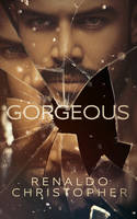 Gorgeous by ebooklaunch