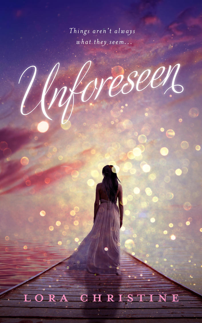 Book Cover Art Xbmc ~ Book cover design for unforeseen by ebooklaunch on deviantart