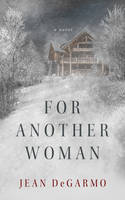 Book Cover Design For Another Woman by ebooklaunch