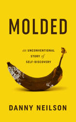Book Cover Design for Molded by ebooklaunch