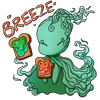 f6kpobpbreezesmall01_by_clang55-dcbf51g.png