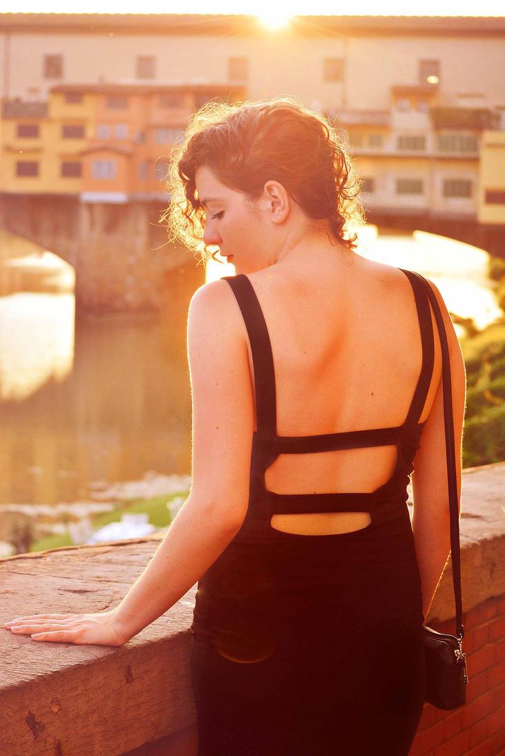 Firenze by smj38