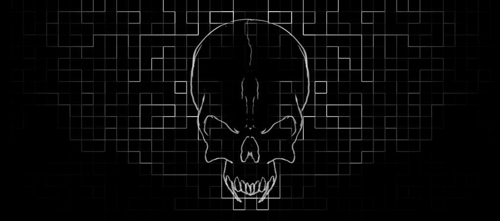 Skullsquare by Urus-28