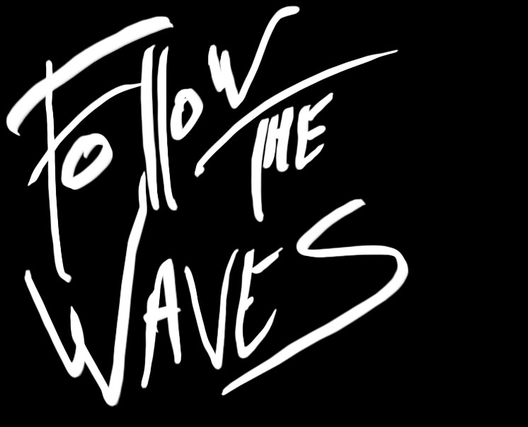 Followthewaves by Urus-28