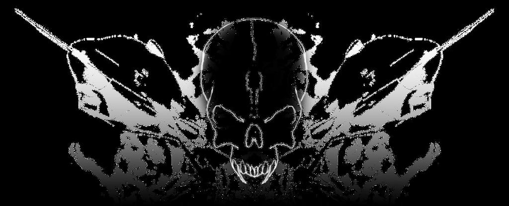 Skullrocket by Urus-28