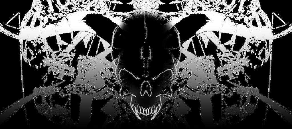 skull3Dpng by Urus-28