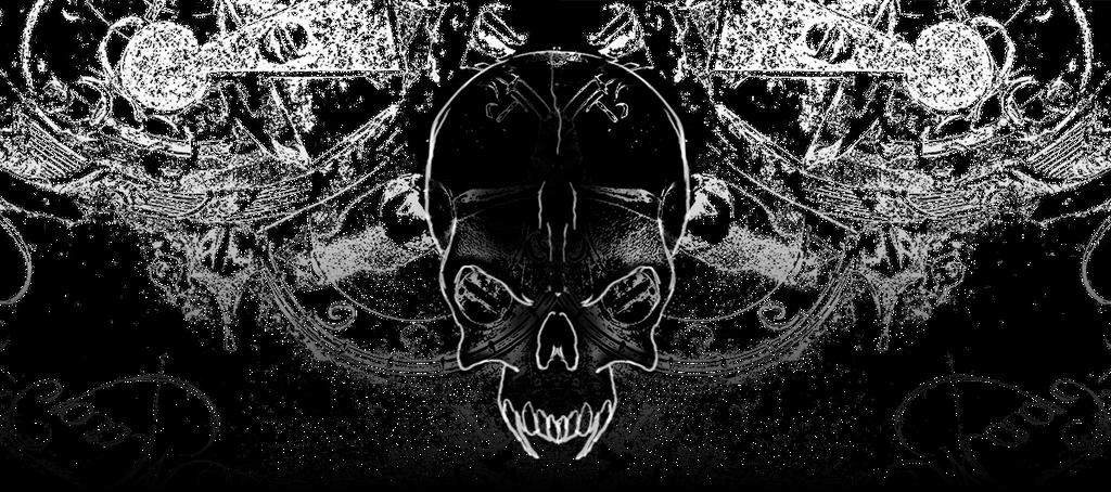 Skullwheelspng by Urus-28