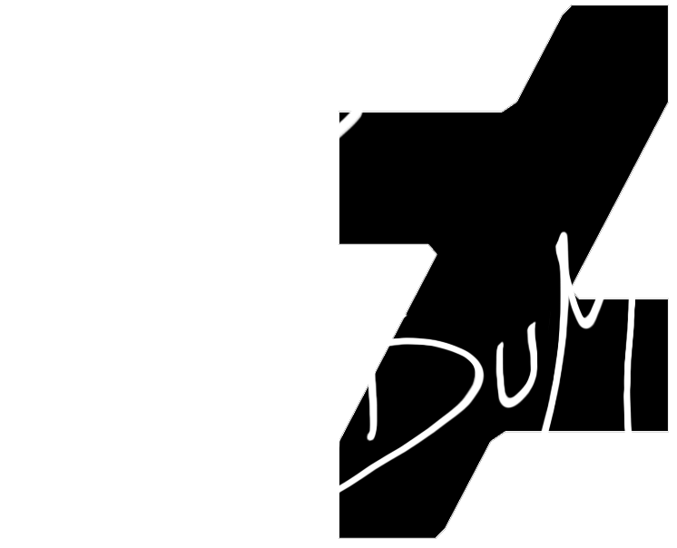 Deospyramidum by Urus-28