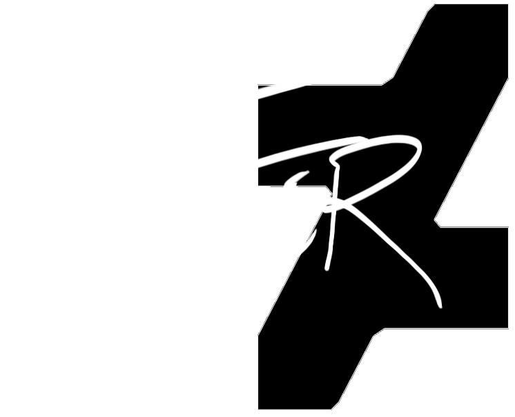 Gasoline by Urus-28