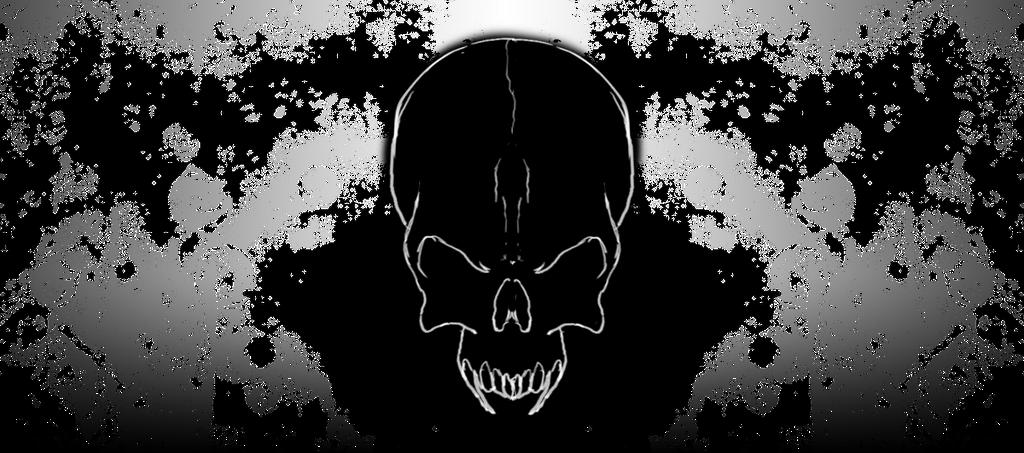 Skullbubble by Urus-28