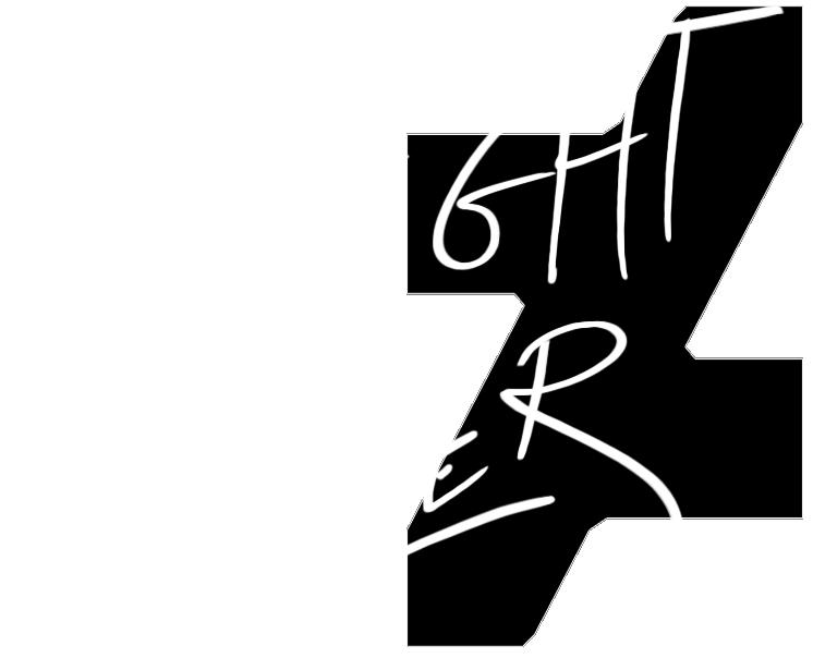 Lightfreezer by Urus-28