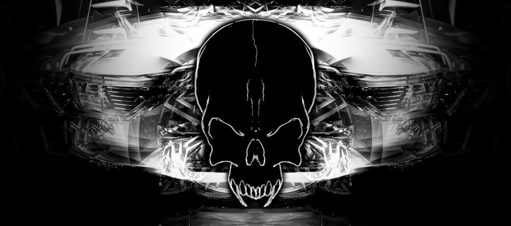 Skullwrace by Urus-28