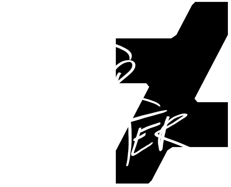 Fasterfaster by Urus-28