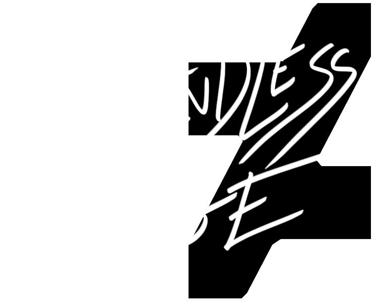 Voyage by Urus-28