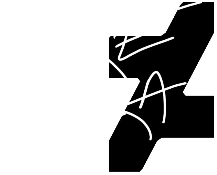 Future Era by Urus-28
