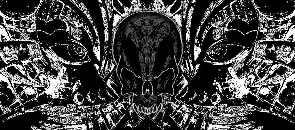 Skullarmor by Urus-28