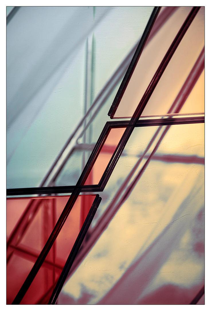 La fenetre rouge by urus 28 on deviantart for Fenetre rouge