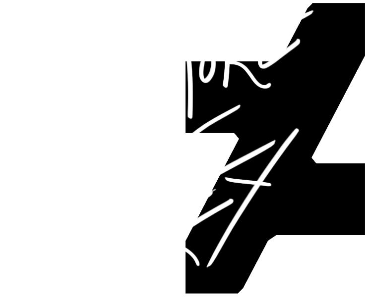 Popculturerex by Urus-28