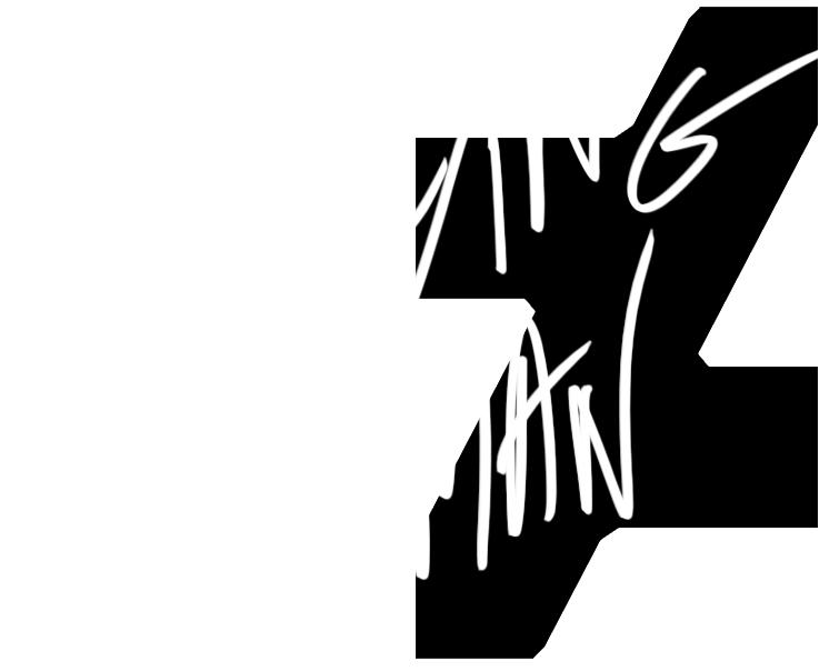 Flyingdutchman by Urus-28