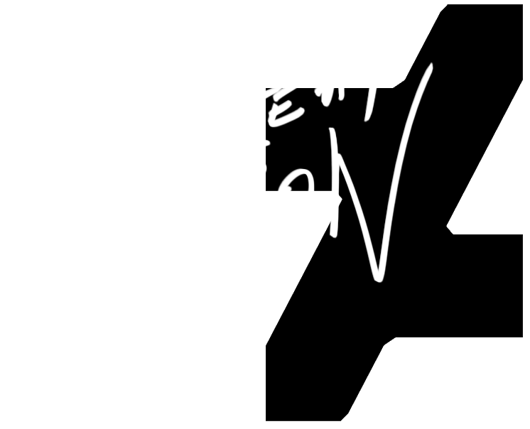 Thegreatillusion by Urus-28
