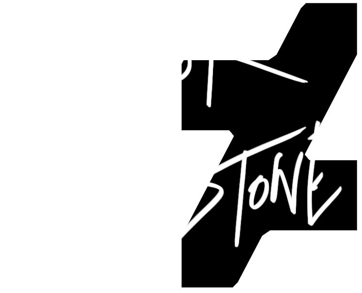 Majormilestone by Urus-28