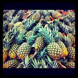 ananas by DonWho