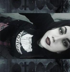 MMxVampire's Profile Picture