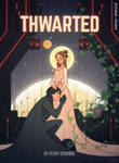 Thwarted Cover