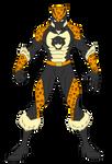 Jaguar NxtComX
