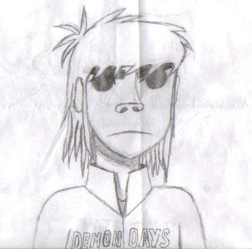 Zodiarkmaster's Profile Picture