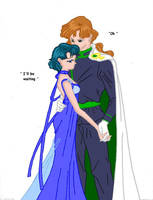 mercury and zoisite by nads6969