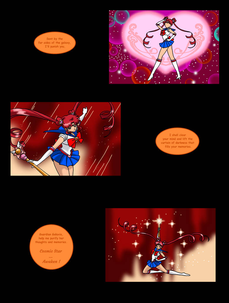 NSG page 499 by nads6969