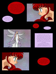 NSG page 507 by nads6969