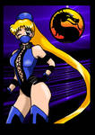 Halloween 2012 by nads6969