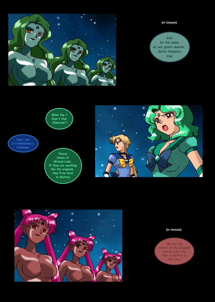 NSG page 1113 by nads6969