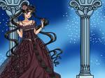 Anti-Princess Melenity