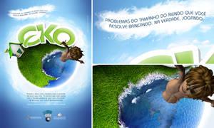 Eko Game