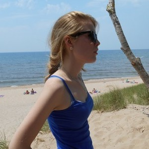 InkatMidnight's Profile Picture