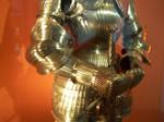 armor stock 01